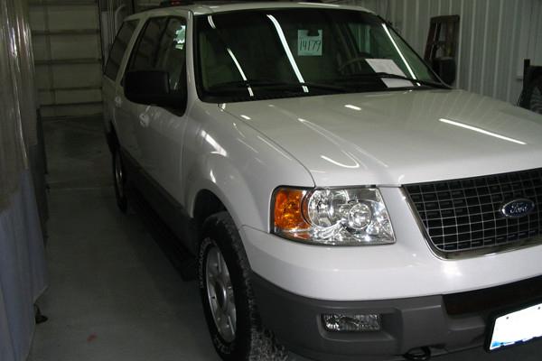 passenger-vehicle-12