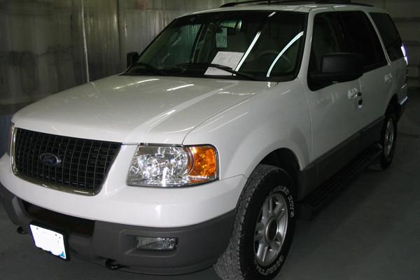 passenger-vehicle-13