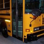 school-bus-11
