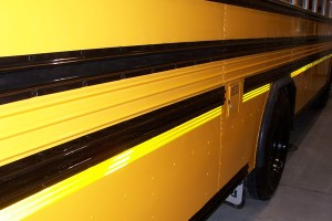 school-bus-13
