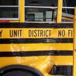 school-bus-16