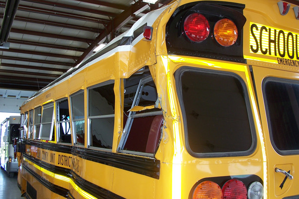 school-bus-17
