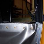 school-bus-5