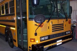 school-bus-8