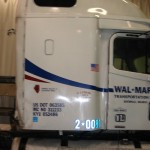 truck-and-semi-15