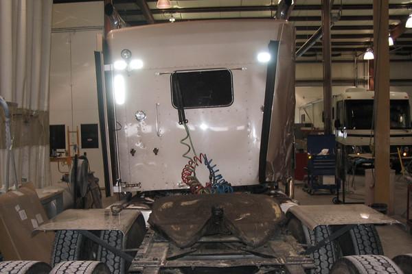 truck-and-semi-19