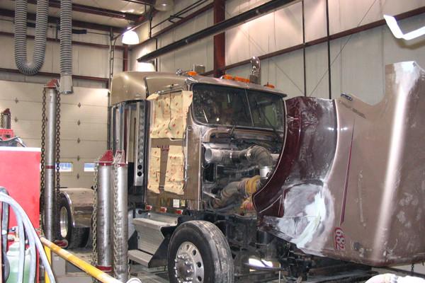 truck-and-semi-24