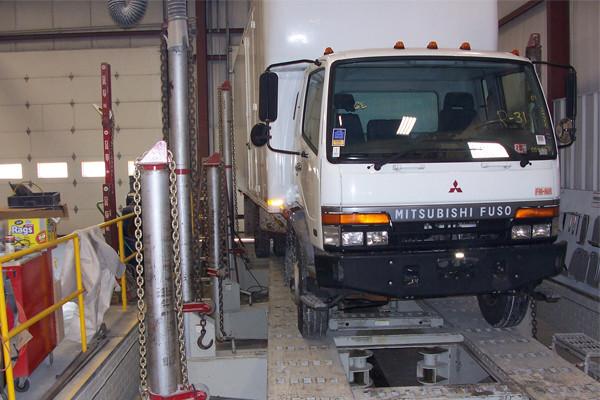 truck-and-semi-26