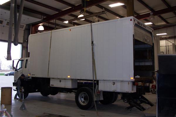 truck-and-semi-5