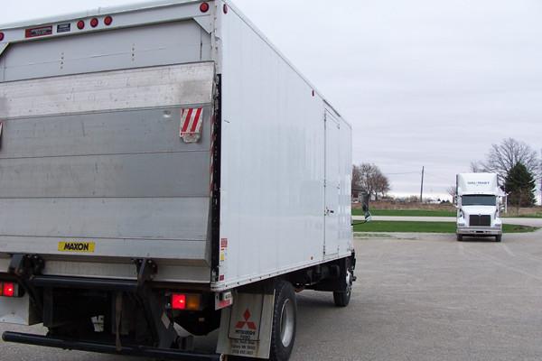 truck-and-semi-6