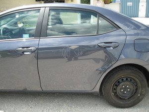 2015ToyotaCorolla_DarkGrey_Before