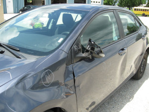 2015ToyotaCorolla_DarkGrey_Before2